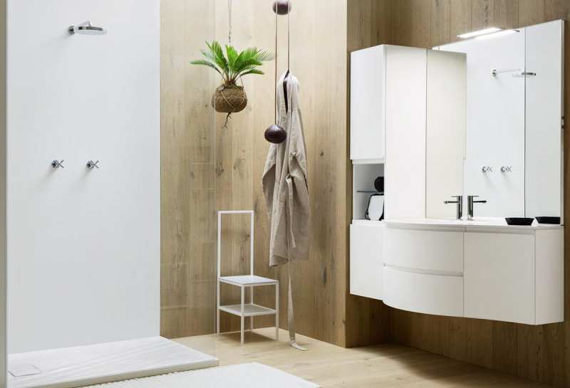 Arbi - Arredo Bagno moderno, classico e lavanderia