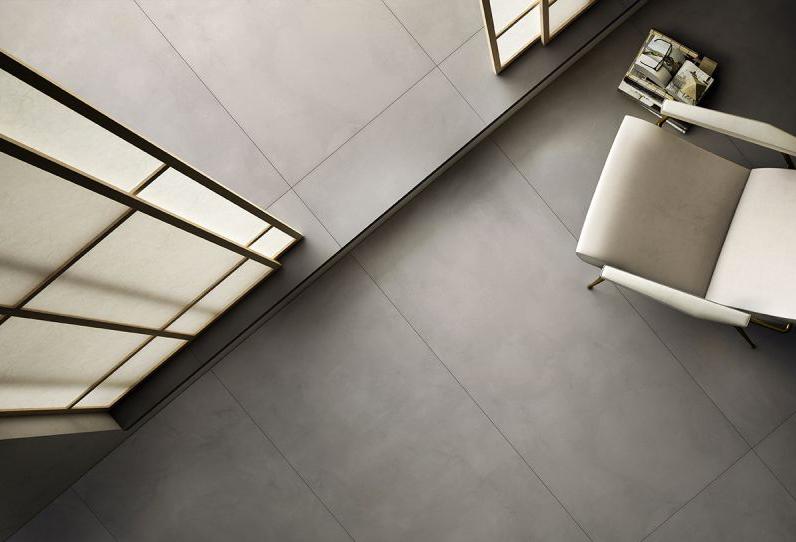 del conca - la qualità delle piastrelle per pavimenti e rivestimenti - Arredo Bagno Toscano Vignate